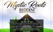 Introducing: The Mystic Roots Riddim Album