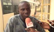 Blame Mark Noonan For Hearts of Oak Players Exodus - Amankwah Mireku