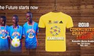 McDan Communities Champions League: Kaneshie To Host Week 4