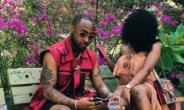 Davido Speaks On 'Breakup' With Girlfriend, Chioma Over Infidelity
