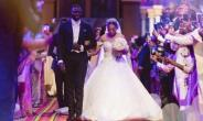 Pastor Chris' In-Law Shuts Down IG User Who Criticized Wife's Wedding Dress