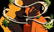 Sex Parties Taking Over Social Media