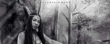Ghanaian Dancehall Diva AK Songstress Set To Unveil Maiden Album OnHer Birthday