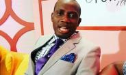 AUDIO: There is no artiste manager in Ghana, they are all opportunists -  Counselor Lutterodt
