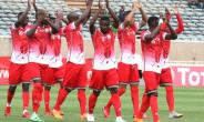 Kenya seek to end 15-year wait to return to Africa Cup of Nations