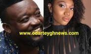 LEAKED VIDEO — Bullet and Wendy Shay allegedly caught having an affair