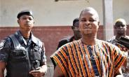 Tempane SHS hooting – Akamba may be punished