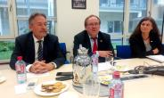 Germany Deepens Cooperation With Ghana