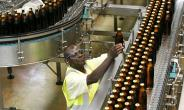 Economic Hardships: 1200 Workers Laid Off At Breweries,1500 To Go