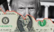 Agents of Chaos: Trump, the Federal Reserve and Andrew Jackson