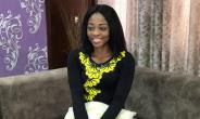 The Early Eviction Of Nuo, The Upper West Representative For Tv3 Ghana Most Beautiful