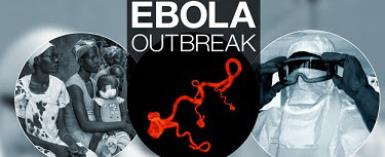 The Greatest Ebola Deception In Medical History