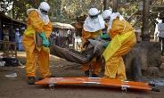 10 Questions About Aids And Ebola That Scare The US Government To Death