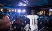 Why Shatta Wale shed tears on stage at 'Reign' album launch