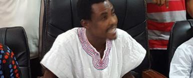 Northern Region NPP Group Demands Apology From John Mahama