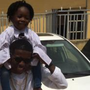 singer, small doctor gift mum another car