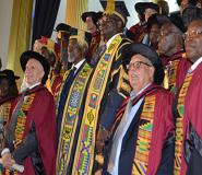 Professors And Their Retirement Age
