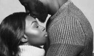 5 Things Every Woman Expects From Her Man