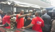 Delta Force, Please Stop Throwing 'Red Meat' To The Detractors of NPP!