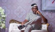 These Photos Depicts The Funny and Model Side Of Counselor Lutterodt