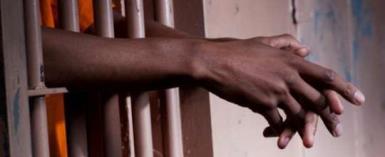 Nigerian Fined For Assault On Teachers
