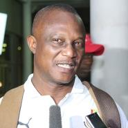 Black Stars Call-Ups Boost Confidence Of Local Based Players – Kwesi Appiah