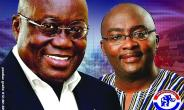 Ghanaians in Minnesota to Hold Fundraising Event In Support of NPP