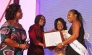MTN Sweeps Six Awards At 2017 HR Focus Awards