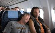 4 Smart Things To Do When You Can't Fall Asleep On A Plane