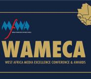 West Africa Media Excellence Awards: List Of Finalists