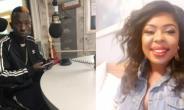 Patapaa Confesses Love For Afia Schwar
