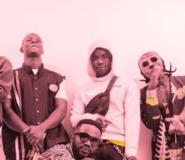 """Video: R2Bees Releases """"Boys Kasa"""""""