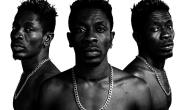 A beautiful poem from Africanwriter to Shatta Wale on his birthday