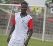 We Are Open To Ismael Ganiyu Sale - Karela FC PRO