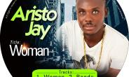New Release: Aristo Jay - Woman
