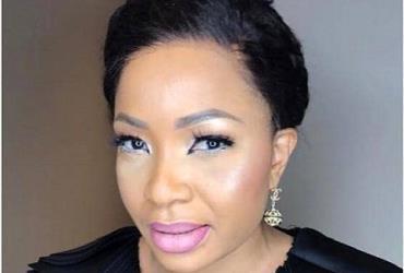Nigerian Designer, Yutee Rone To Visit Ghana