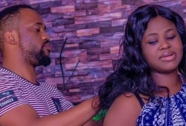 After Marriage, Hubby has Been Fixing Everything Around Me…Actress, Bukola Arugba