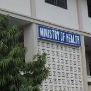 Government Assures Unemployed Doctors Of Jobs
