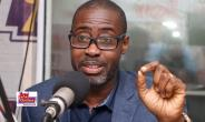 Apology To Ace Ankomah On MenzGold