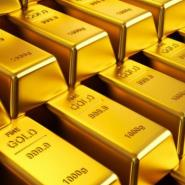 Mining Companies Reducing Target For Gold Prices