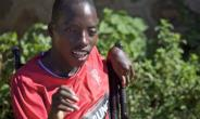 'Include Cerebral Palsy Children In Educational Policies'