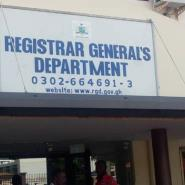 Businesses To Face Sanctions Over Non Renewal Of License