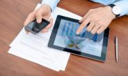4 Great Apps for Small and Medium-Scale Enterprises (SMEs)