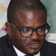Ghana Set For GH¢10bn Energy Bond Roadshow