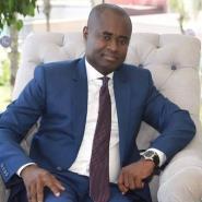 James Agyenim Boateng, Spokesperson for former President John Mahama campaign