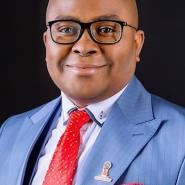 Prince Osisioma Foundation Storms Ghana (Photos)