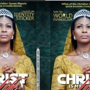 The rise and rise of Blessing Utanung, Christian Queen Nigeria 2018