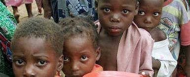 Poverty Eradication In Ghana, Challenges And The Way Forward
