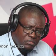 'Akufo-Addo Being Pragmatic On Socialist Policies'