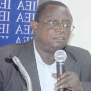 Election Of MMDCEs: IDEG Holds Dialogue With NPP